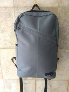 tas namastudios backpack quint 30 water repellent material