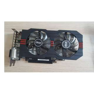 Asus R7 360