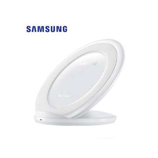 Samsung S7/Edge 直立無線閃充充電座