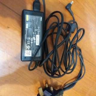 NEC AC Adaptor