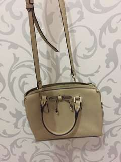 EVB bag