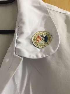 PLM uniform