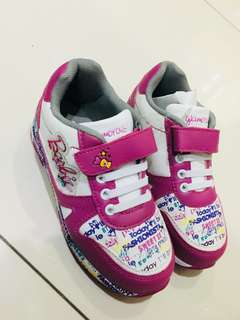SALE!!!! Barbie Shoes