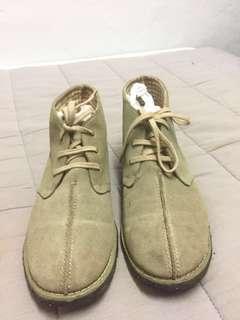 Clarks Shoes uk9