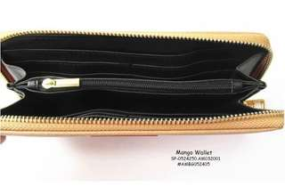 MANGO WALLET   Price : 450