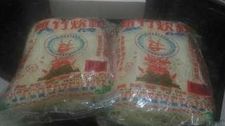 🚚 鹿牌炊粉有兩包 第二張圖有製造日期