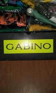 box gabino