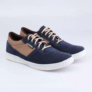 Sepatu Sneaker Pria NY085
