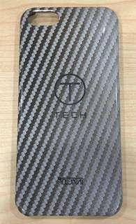 Tumi T Tech Iphone 5 Hard Case