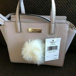KATE SPADE BAG FROM U.S.A 💯✔