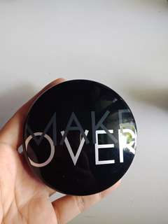 Bedak Make over