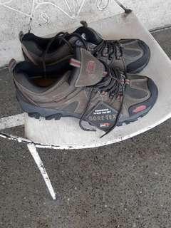 Northface Shoes