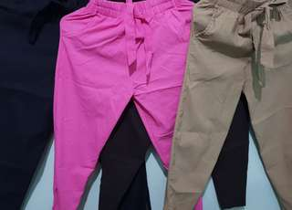 7 Candy Pants for PHP300