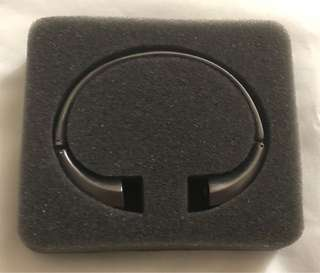 Replacement Bangle for Fitbit Alta/Alta HR