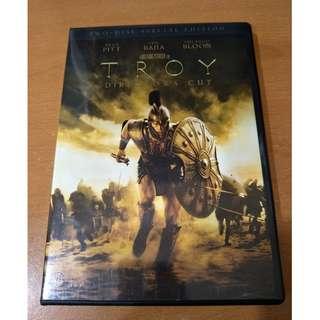 """TROY"""