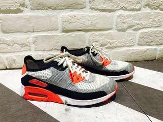 🚚 Nike Max90 編織