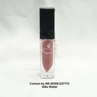 Catrice Shine Appeal Fluid Lipstick