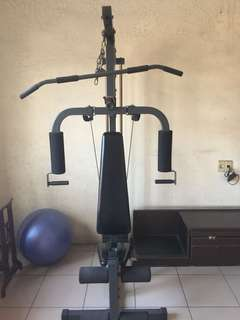 Home gym made in china