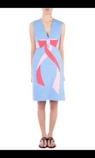Lanvin dress bnew