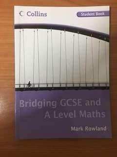 GCSE As/ A level notes