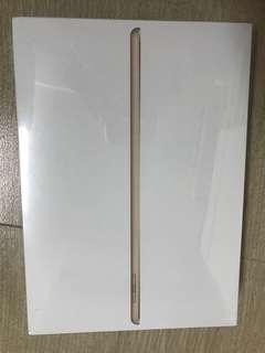 iPad  全新未拆128G WiFi +cellular$4388