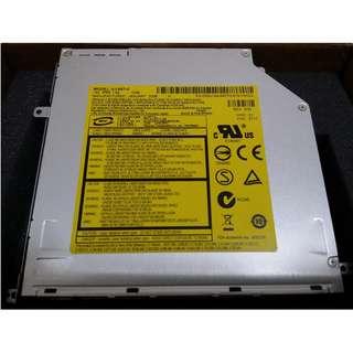 Panasonic DVD-RW Slot-loading IDE Optical Drive For Dell XPS M1330