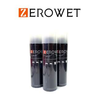 [BN] ZEROWET WATERPROOF SPRAY
