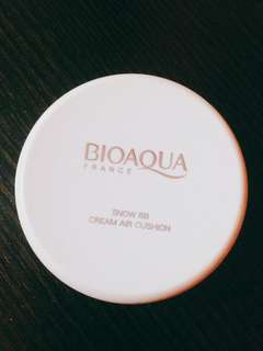 Bioaqua Cushion