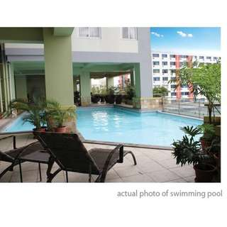 Affordable Condo in Quezon City, Victoria Towers ABC