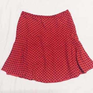 M&S Savannah Skirt
