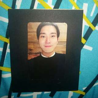 WTT SJ Replay pc