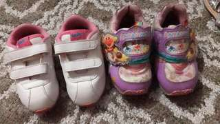 Nike shoes nd japan brand shoes