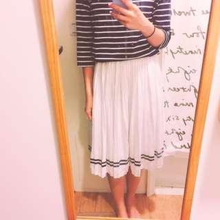 Pazzo唯美長裙