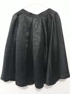 Body Clock Skirt