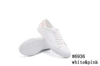 #027 Shoes (More designs inside!)
