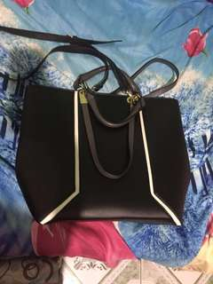 Bag For Sale!!