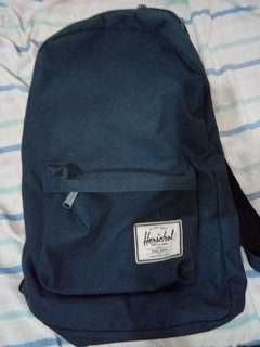 Herschel unisex backpack bag