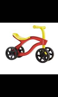 Brand New Little Tikes scooter / bicycle