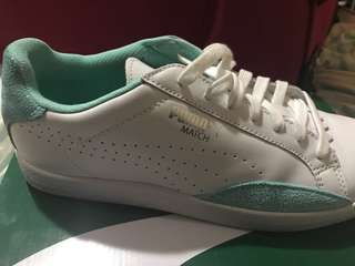 PUMA shoes for Men or Woman