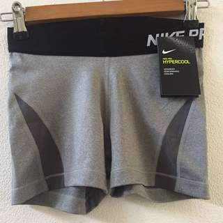 NEW! Nike Pro Hypercool Short
