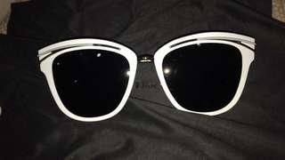 Dior sunglasses limited edition