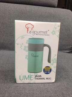 New- Lagourmet Thermal Mug