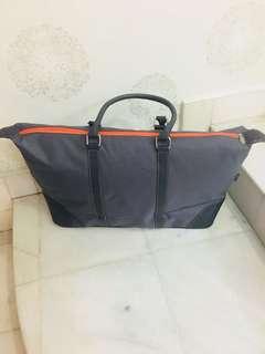 New - Travel bag