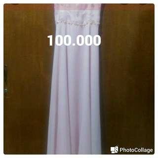 100rb