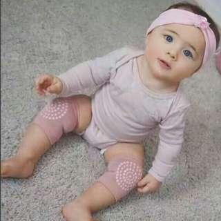 Babies Kneepads