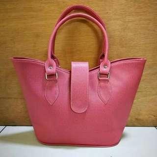 Marikina Bags: Design B