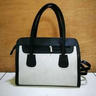 Marikina Bags: Design D