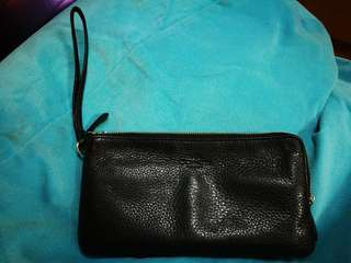 ORIGINAL Pouch from Coach