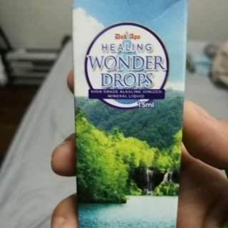 Dok-Apo Wonder Drops