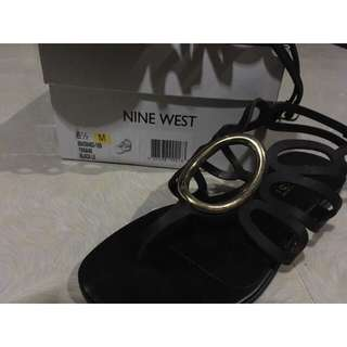 REPRICED!!! Nine West